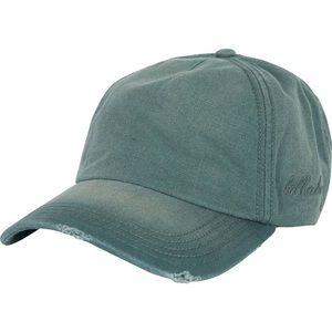 Billabong Sand Club Hat *NEW*
